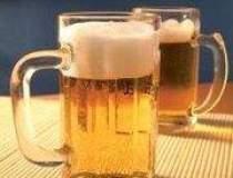 Un nou lider in bere? Volumul...