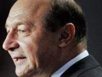 Basescu: Nicio tara nu a avut...