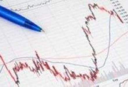 Numarul insolventelor, in scadere. Vesti bune?