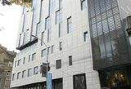 Inceput de an in forta: Bluehouse a cumparat proiecte imobiliare de 20 mil. euro