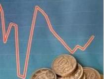 Patriciu: Economia romaneasca...