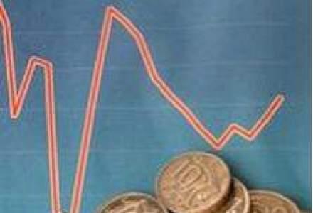 Patriciu: Economia romaneasca este de tip bazar