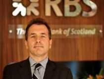 Johan Gabriels, RBS: Multe...