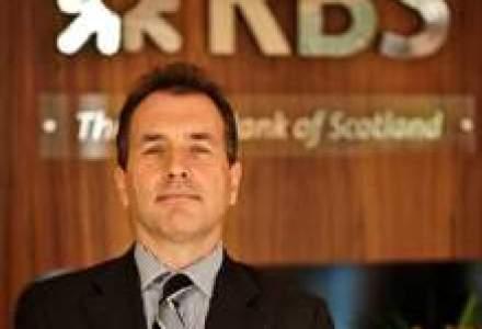Johan Gabriels, RBS: Multe banci s-au aratat interesate sa ne cumpere