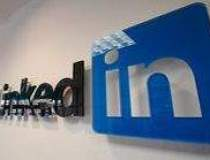 Interes ridicat: LinkedIn...