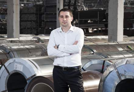 Bilka vrea sa depaseasca pragul de 100 mil. euro in afaceri, in urmatorii doi ani: ce planuri are Horatiu Tepes