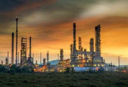 Ce facem cand petrolul se epuizeaza? Raspunsul unui director Rompetrol