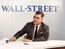 Uzunov: Investitorii din...