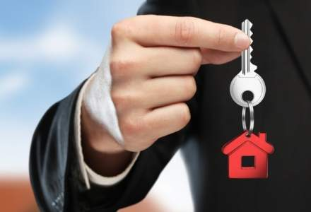 Prima Casa: Doar doua banci mai accepta dosare pentru analiza. Care sunt acestea?