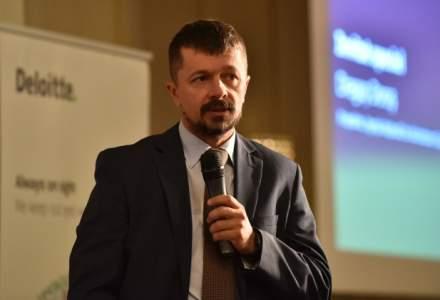 Dragos Doros, ANAF: Declaratia 088 va fi simplificata in continuare, dar va mai da batai de cap 2-3 ani