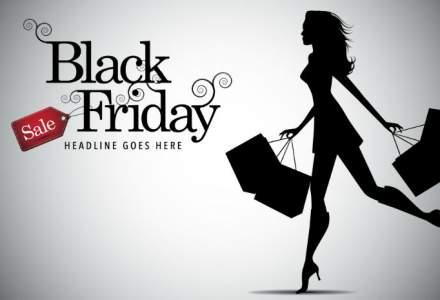 eMag anunta Black Friday 2016, pe 18 noiembrie