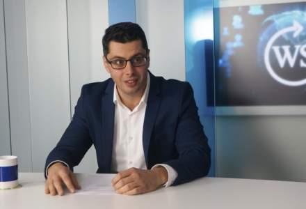 Gabriel Voicu, Coldwell: Lipsa de predictibilitate afecteaza investitorii in imobiliare