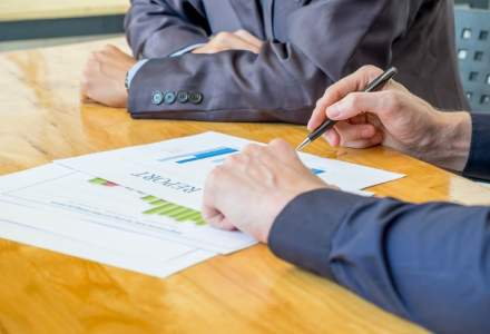 Verificari ale Corpului de Control al premierului la Ministerul Economiei legate de targul SIAL