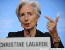 A inceput lupta pentru sefia FMI