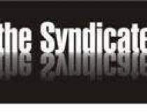 (P) the Syndicate semneaza...