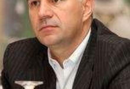 Fabryo isi ia director de marketing de la UPC