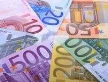 Sondaj: Crestere economica in...