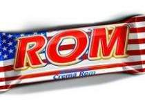 "Campania ""Noul Rom"", premiata..."