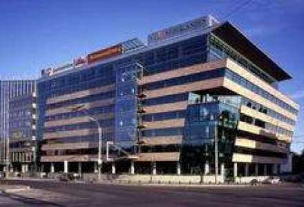 Proprietatile detinute de CA Immo in Romania valoreaza 444 mil. euro