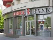 Libra Bank isi extinde...