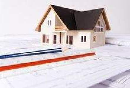 Cat mai costa sa-ti construiesti o casa langa Bucuresti