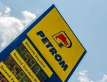 OMV Petrom ofera finantari in...