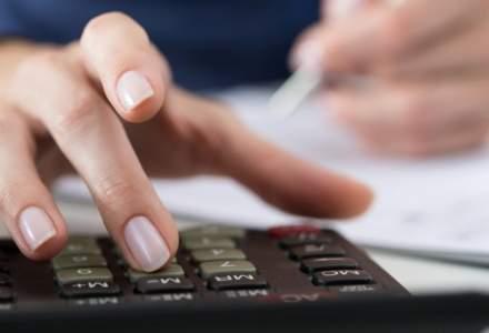 Firmele noi si IMM-urile primesc garantii de stat prin Fondul de Garantare de 80% la creditele de la Credit Agricole