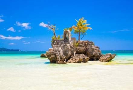 TOP 10 cele mai bune insule din lume: doar doua se afla in Europa