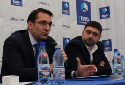 Vincenzo Aquino, Nusco: Cine construieste astazi pe ideea ca Prima Casa va exista inca 10 ani face o mare greseala