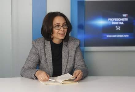 Dochita Zenoveiov, Inoveo: Branding-ul de abia acum isi intra in rol. Cum iti construiesti in prezent un brand de succes