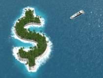 Keysfin: Offshore-ul Romania!...
