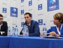 Alexandru Petrescu, ESOP: Un...