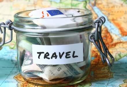 Antreprenorul din turism care nu arunca banii pe calatorii: zboara cu low-cost si se cazeaza la 2-3 stele