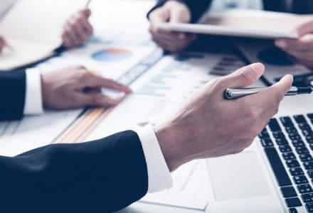 Targul Intreprinderilor Mici si Mijlocii: Ministerul Economiei se asteapta sa participe cel putin 450 de companii