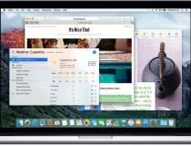 IBM: Mac-urile, de trei ori...