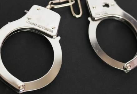 Cinci oficiali de la Finante si ANAF pusi sub control judiciar de DNA in dosarul Murfatlar. Printre acestia un secretar de stat si seful de la Antifrauda
