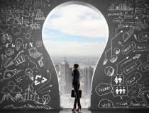 Idei de afaceri pentru femei:...