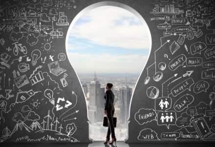 Idei de afaceri pentru femei: 5 propuneri de proiecte creative si interesante