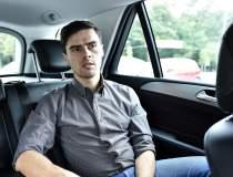 Mihai Patrascu, evoMAG:...