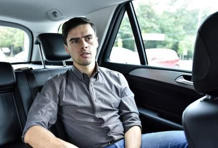 Mihai Patrascu, evoMAG: Suntem in discutii avansate cu fonduri de investitii pentru a dezvolta business-ul