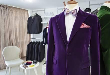 4e6feb121296 Dupa o croitorie si un magazin online, a lansat un serviciu de inchiriere  costume barbatesti