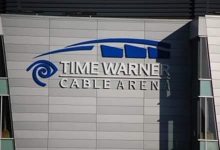 AT&T vrea sa cumpere Time Warner pentru 85 de miliarde de dolari