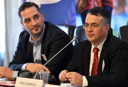 ANPC: De la inceputul anului, 2.554 de reclamatii privind bancile; 170 de la cei cu credite in franci elvetieni
