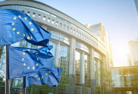 UE impune belgienilor un ultimatum pentru sprijinirea acordului de liber schimb CETA