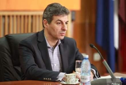 Mihnea Motoc: Nu intentionez sa candidez la alegerile parlamentare. E greu sa spun acum ce voi face dupa incheierea mandatului