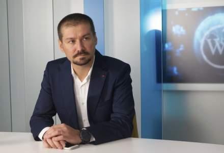 Dorel Nita, Imobiliare.ro: Ar fi de preferat ca Statul sa intervina mai putin in piata rezidentiala de acum inainte. Avem cresteri de 5-6%