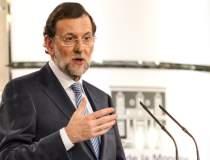 Socialistii din Spania au pus...