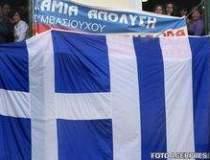 Grecia, la un pas de DEFAULT....