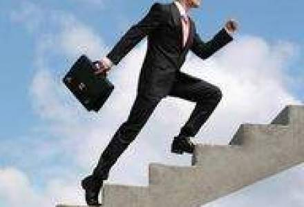 Companiile chineze incep sa recruteze manageri de la multinationale