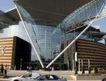 Reportaj: Cum arata un mall...
